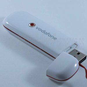 USB modem Camara HD 3G 4G con pinganillo spy